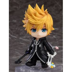 Nendoroid Kingdom Hearts III - Roxas Kingdom Hearts III Ver. LIMITED EDITION [Nendoroid 1572]