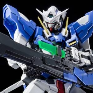 MG 1/100  Gundam Exia Repair III Limited Edition [Bandai]