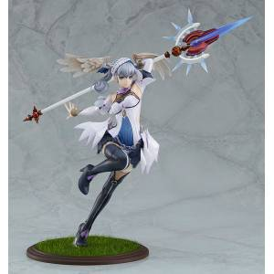 Xenoblade Chronicles: Definitive Edition - Melia Antiqua [Good Smile Company]