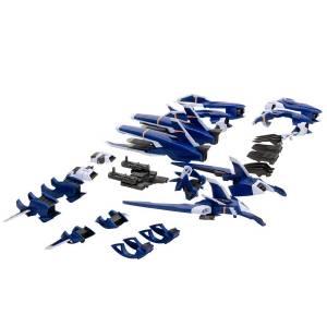 HMM ZOIDS 1/72 Liger Zero Jager Unit Marking Plus Plastic Model [Kotobukiya]