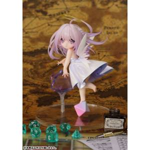 TRPG Goddess of Dice LIMITED EDITION [OMH]