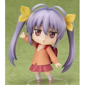 Nendoroid Non Non Biyori Renge Miyauchi Reissue [Nendoroid 445]