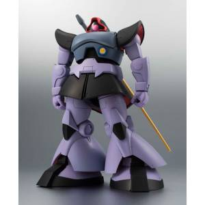 Robot Spirits SIDE MS Mobile Suit Gundam MS-09 Dom ver. A.N.I.M.E. [Bandai]
