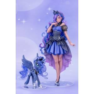 My Little Pony - Princess Luna [Kotobukiya]