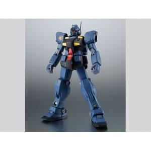 Robot Spirits SIDE MS RGM-79Q Jim Quell ver. A.N.I.M.E. [Bandai]