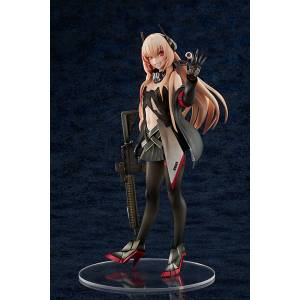 Girls' Frontline M4 SOPMOD II 1/7 LIMITED EDITION [Amakuni]