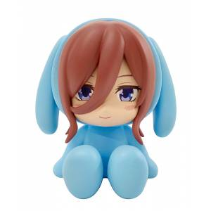 Chocot The Quintessential Quintuplets Miku Nakano [Good Smile Company]