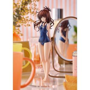 POP UP PARADE To Love-Ru Darkness - Mikan Yuuki [Good Smile Company]