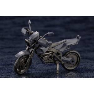 Hexa Gear Alternative Cross Raider Night Stalkers specification 1/24 Plastic Model [Kotobukiya]