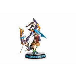 The Legend of Zelda Breath Of The Wild / Revali 10 inch Collector's Edition [Mame Gyorai]