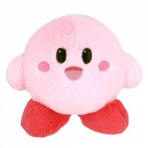 KF01 Kirby - Kororon Friends Kirby [Bandai]