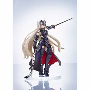 ConoFig Fate / Grand Order - Jeanne d'Arc - Avenger Limited Edition [Aniplex]