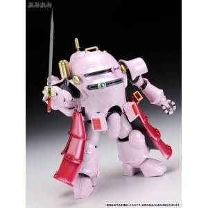 Variable Action - Sakura Wars: Kobu Sakura Custom [Megahouse]