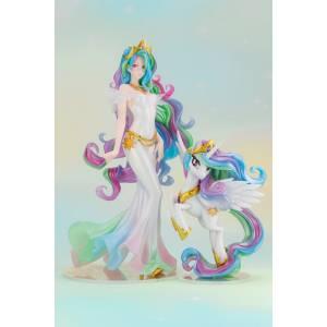 My Little Pony - Princess Celestia [Kotobukiya]