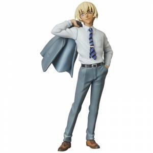 UDF Detective Conan Series 4 Rei Furuya [Ultra Detail Figure No.631]