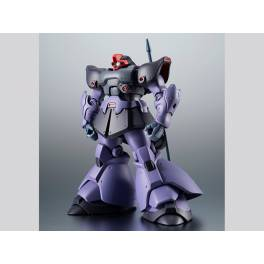 Robot Spirits SIDE MS MS-09R-2 Rick Dom II ver. A.N.I.M.E. [Bandai]