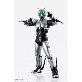 SH Figuarts Kamen Rider Black - Shadow Moon [Bandai]