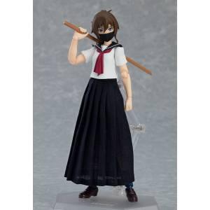 Figma Sukeban Body (Makoto) [Figma 526]