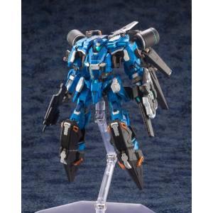 Phantasy Star Online 2 - Vega Plastic Model LIMITED EDITION [Kotobukiya]