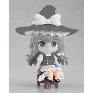 Nendoroid Swacchao! Touhou Project Marisa Kirisame Parts Set LIMITED EDITION [Nendoroid]