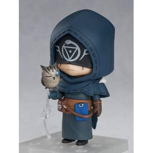 Nendoroid Identity V - Seer Eli Clark [Nendoroid 1654]