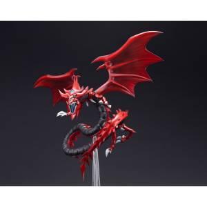 Yu-Gi-Oh! Duel Monsters Slifer the Sky Dragon Osiris no Tenkuuryuu [Kotobukiya]