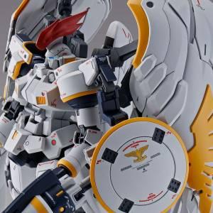 MG 1/100 Mobile Suit Gundam Wing Endless Waltz OZ-00MS Tallgeese Flügel Plastic Model LIMITED EDITION [Bandai]