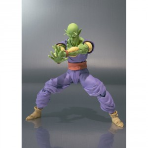 Dragon Ball Kai - Piccolo [SH Figuarts]