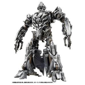 Transformers Premium Finish PF SS-03 Megatron [Takara Tomy]