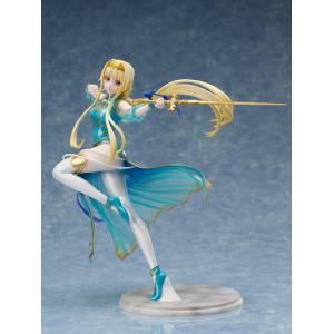 Sword Art Online: Alicization - War of Underworld - Alice Zuberg China Dress LIMITED EDITION [F:Nex]