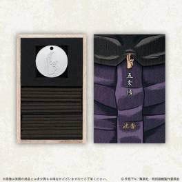 Jujutsu Kaisen Satoru Gojo Incense LIMITED EDITION [Bandai]