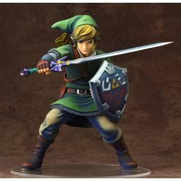 The Legend of Zelda: Skyward Sword - Link Reissue LIMITED EDITION [Good Smile Company]