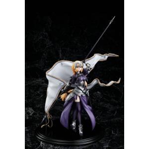"KDcolle Fate/Grand Order"" Ruler/Jeanne d'Arc Renewal Package Ver. 1/7 LIMITED EDITION [Kadokawa]"
