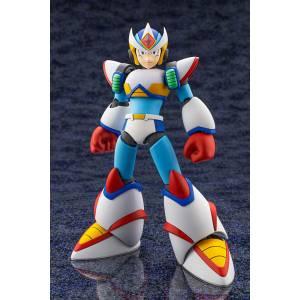 Rockman Megaman X Second Armor Plastic Model [Kotobukiya]
