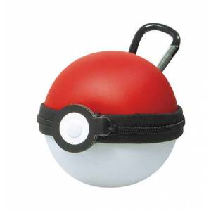 Hard Pouch for Pokeball Plus [Switch]