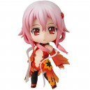 Guilty Crown - Yuzuriha Inori [Nendoroid 240]