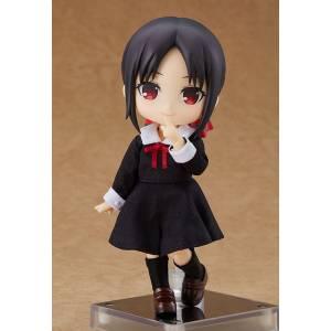 Nendoroid Doll Kaguya-sama: Love Is War ? - Kaguya Shinomiya [Nendoroid]