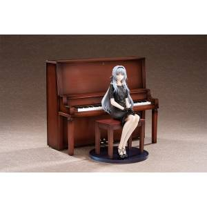 Dolls Frontline 1/7 AN94 Wolf and Fugue [Hobby max]