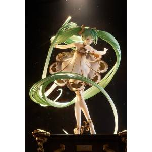 Vocaloid: Hatsune Miku Symphony 5th Anniversary Ver.  [Good Smile Company]