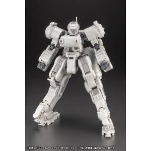 Frame Arms: Gleifen Armor parts Ver.FME [Kotobukiya]