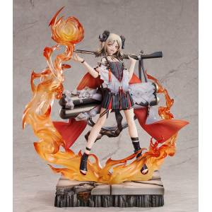 Arknights - Ifrit: Elite 2 [Good Smile Company]