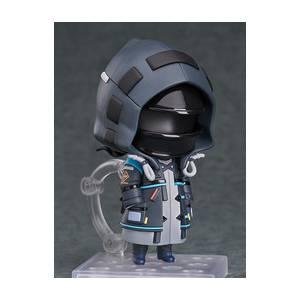 Nendoroid: Arknights - Doctor [Nendoroid 1715]