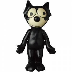 Vinyl Collectible Dolls - Felix The Cat [Medicom Toys]