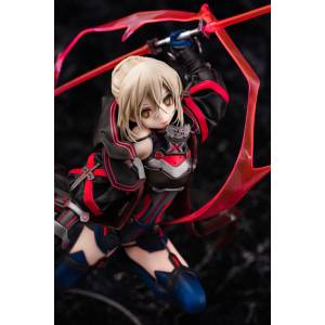 Fate/Grand Order Mysterious Heroine X Alter 1/7 Reissue [FunnyKnights]