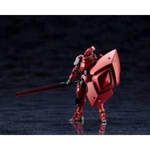 Hexa Gear Governor Queen's Guard Plastic Model 1/24 [Kotobukiya]