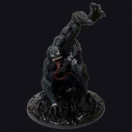 Venom: Soft Vinyl Venom - 1.5 Ver. [Union Creative]