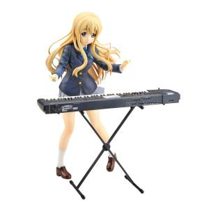 K-On! - Tsumugi Kotobuki [Alter]