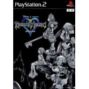 Kingdom Hearts [PS2 - Used Good Condition]