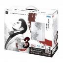PlayStation 3 80GB Yakuza 3 - Ceramic White [used]