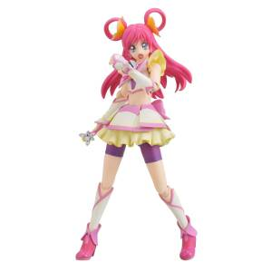 Yes! Pretty Cure 5 - Cure Dream [Gutto-kuru Figure Collection 47]